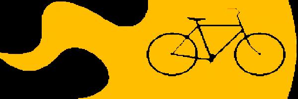 HRCamp_logo